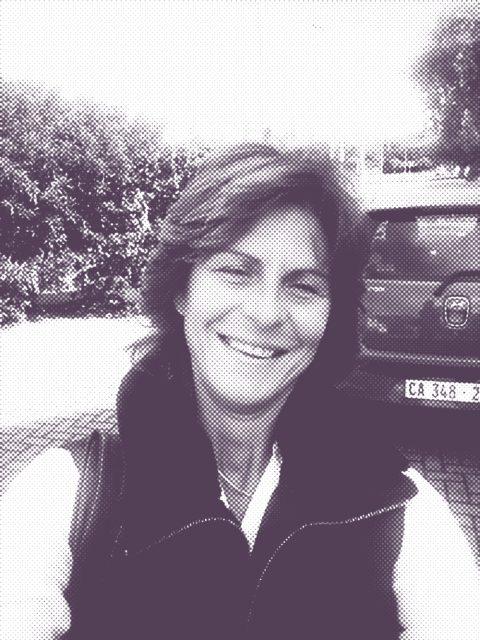 Linda Guignard