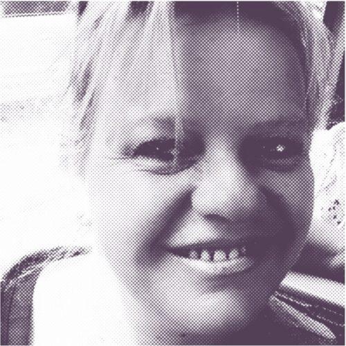 Sandra Meinertshaghen