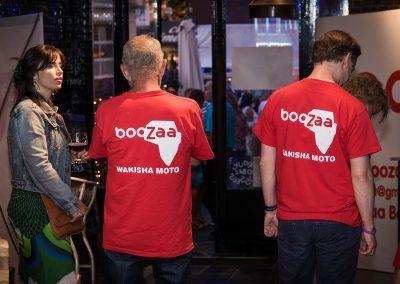 Boozaa-2018-48