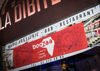 Boozaa-2018-59